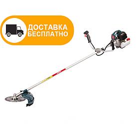 Мотокоса Зенит ЗТБ-А 3000 К