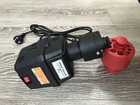 💡 Заточка сверл Euro Craft BG 212 (3-10мм,6-16мм)