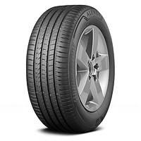 Летние шины Bridgestone Alenza 001 235/60 R16 100H