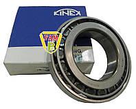Подшипник 30211 KINEX, 234830 Claas, фото 1