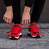 """Кроссовки Nike Air Max 720 """"Красные"""", фото 2"""