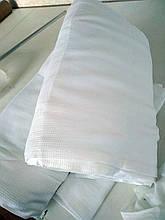 Протирочное полотно вафельний 145 г/м2