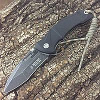 Нож HX OUTDOORS ZD-027A, фото 1