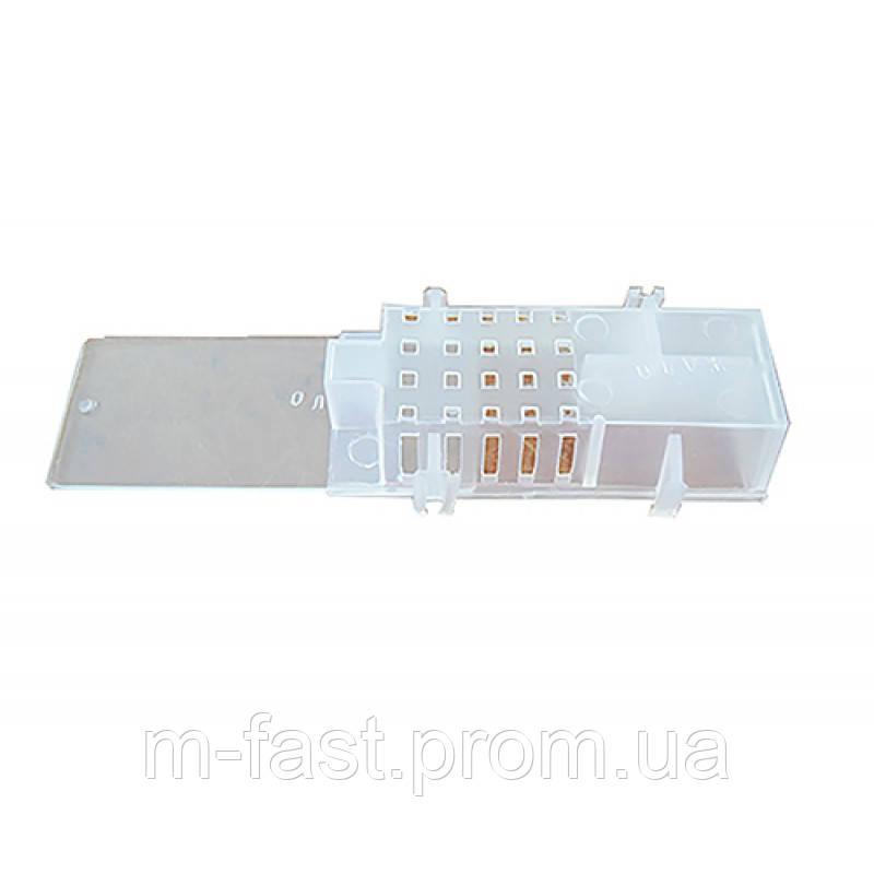 Кліточка маточна КТ (універсальна)