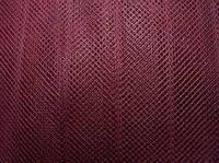 Антимоскитная штора с напечатанным изображением на комбинированом магните 100*210 вишневый