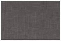 Мебельная ткань велюр VITAL PEBBLE производитель Textoria - Arben