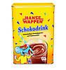 Какао Schokodrink 800 g