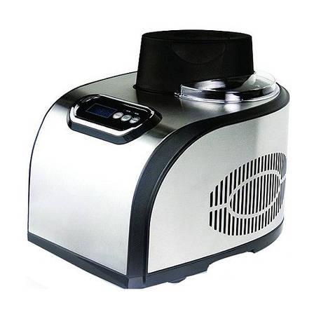 Фризер для мороженого ICM-1518 Gastrorag (КНР), фото 2
