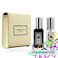 Мини-набор Jo Malone (Dark Amber&Ginger Lily+English Pear and Fresia)