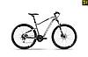 "Велосипед Haibike Seet HardSeven 3.0 27,5"" 2020"