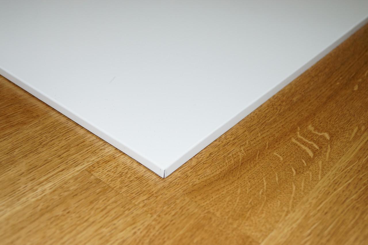 Металлические плиты подвесного потолка АРМСТРОНГ 2 сорт- цена ниже себестоимости 45грн/шт