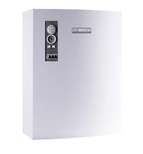 Электрические котлы Bosch Tronic 5000 H PTE (Бош Троник ПТЕ) 45кВт