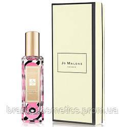 Jo Malone Peony & Blush Suede Limited Edition 30 мл женский