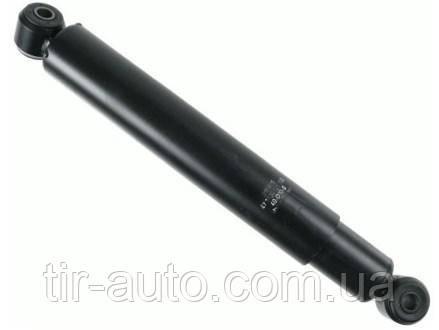 Амортизатор Мерседес Актрос 1831-4140 передний ( SACHS ) 310 805