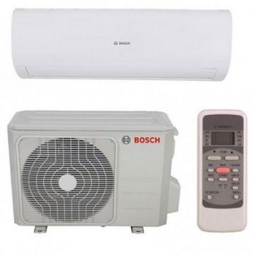 Кондиционер BOSCH CLIMATE 5000 RAC 7-2 IBW/CLIMATE RAC 7-2 OU