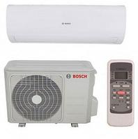 Кондиционер BOSCH CLIMATE 5000 RAC 7-2 IBW/CLIMATE RAC 7-2 OU, фото 1