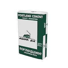 """Цемент """"Міцний дім"""" ПЦ-400 (50 кг)"""
