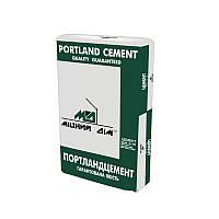 Цемент Міцний дім ПЦ-400 (50 кг)