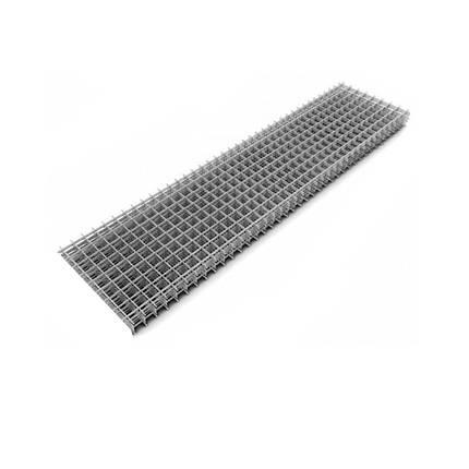 Сетка кладочная ЭК 65 х 65 мм (0,5 х 2 м) D2,3, фото 2