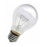 Лампа накаливания Б 230-240 150 Вт