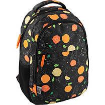 Рюкзак школьный GoPack GO19-131M-2, фото 3