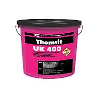 Клей для ПВХ и текстильных покрытий UK-400 (14 кг)
