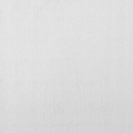 "Обои ""Версаль"" 301-60 (под покраску), фото 2"