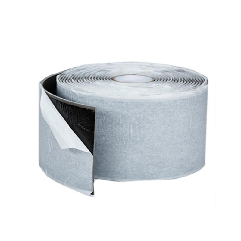 Битумный герметик AQUA PROTECT (LT/FA) 100 Х 1.5