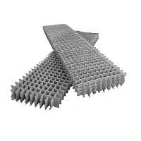 Сетка кладочная ЭК 65 х 65 мм (1х2 м) D3,5