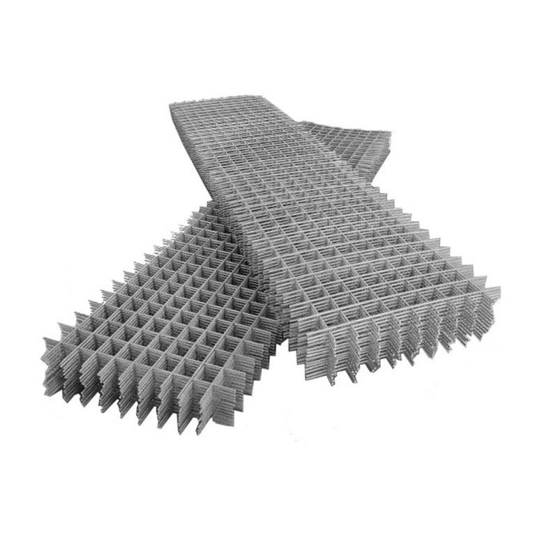 Сетка кладочная ЭК 115 х 115 (1м х 2 м) D2,3