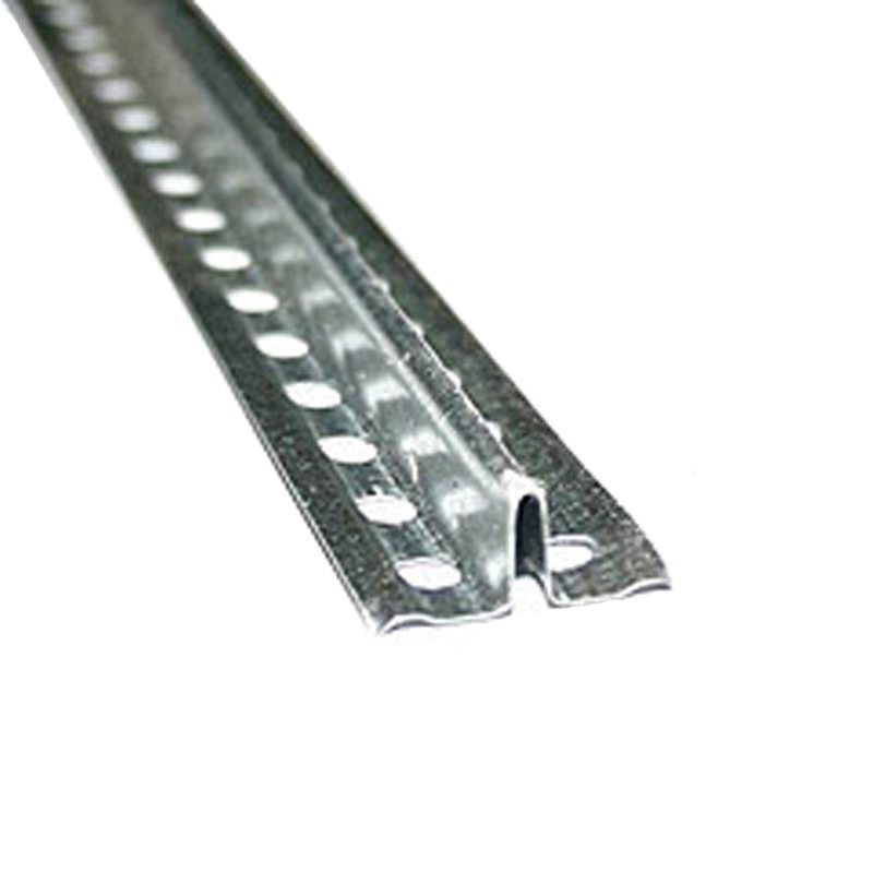Маяк штукатурный 9 мм (2,5 м)