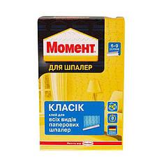 """Клей для обоев """"Moment Классик"""" (190 г) """"Henkel"""""""