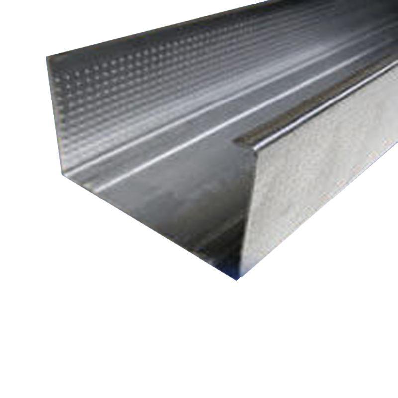 Профиль CW 75 3 м (0,4 мм)