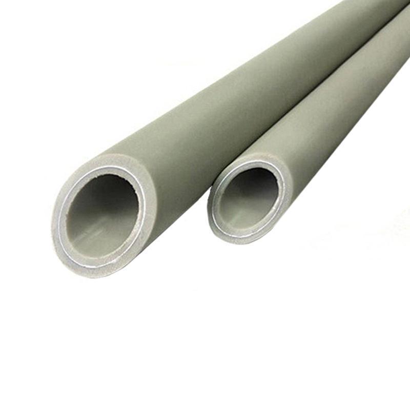 Труба полипропиленовая композитная ITAL PN 20 (25х4.2 мм)