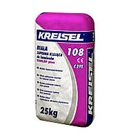 "Клей для камня ""Kreisel"" NATURSTEIN-KLEBER (KAMLEP) 108"
