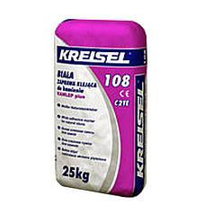 Клей для камня Kreisel NATURSTEIN-KLEBER (KAMLEP) 108