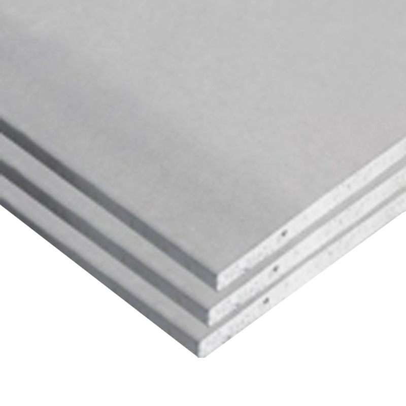Гипсокартон KNAUF 1,2 х 2,0 м (12,5 мм)