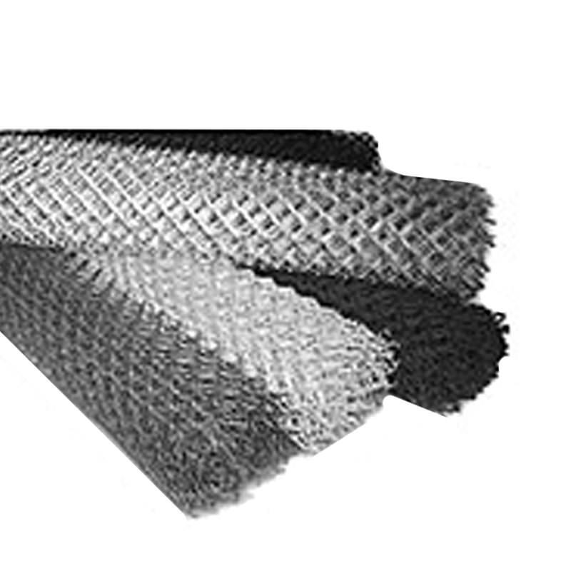 Сетка Рабица ЭКО 50 х 50 мм  (1,5 х 10 м)