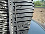 Радиатор интеркулера MERCEDES Sprinter W901-905 A9015010701 дефект, фото 2