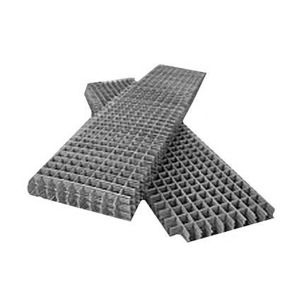 Сетка кладочная ЭК 115 х 115 мм (0,5 х 2 м) D2,3, фото 2