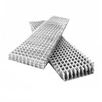 Сетка кладочная ЭК 115 х 115 мм (1 х 2 м) D3,5