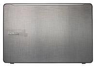 Крышка матрицы (дисплея) Acer Aspire F5-522 F5-573 F5-573G F5-573T часть корпуса