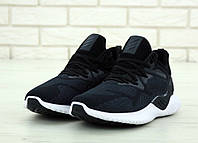 edd70a54 Мужские Кроссовки Adidas Alphabounce Адидас Альфа боунс (реплика) размер 41