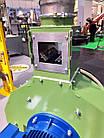 Молотковая зернодробилка RVO 752, производительность до 4,5 т/час, фото 7