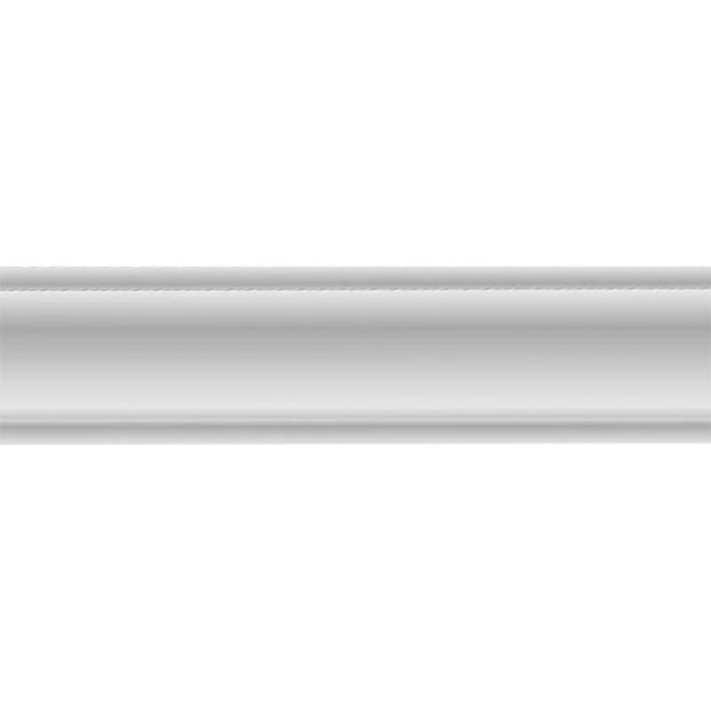 Плинтус потолочный Premium decor 2 м 49х45 (75 шт)PG5