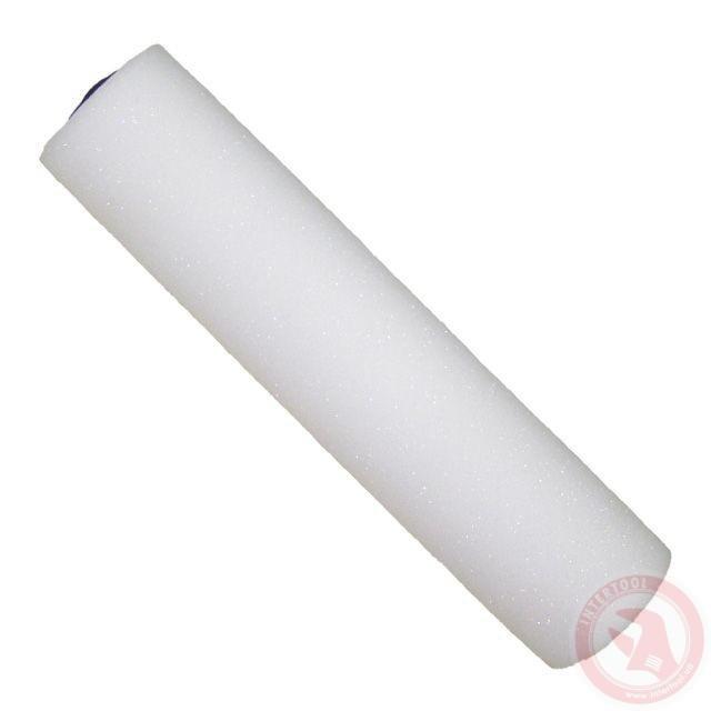 Валик Мольтопрен (поролон) 180*50*8 мм для ручек с резьбовой системой фиксации INTERTOOL KT-4017