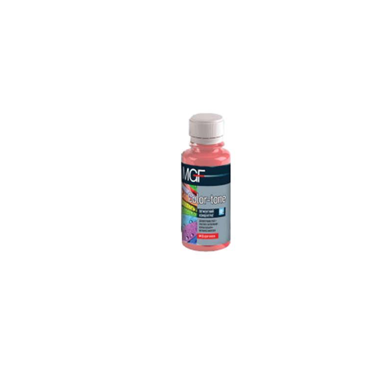 Пигментный концентрат Color-ton коралл (5) 100 мл