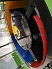 Молотковая зернодробилка RVO 752, производительность до 4,5 т/час, фото 8