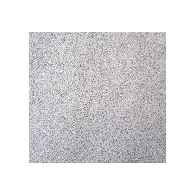 """Напольная плитка """"Грес"""" """"Милтон"""" серый 326 х 326 х 8 мм"""