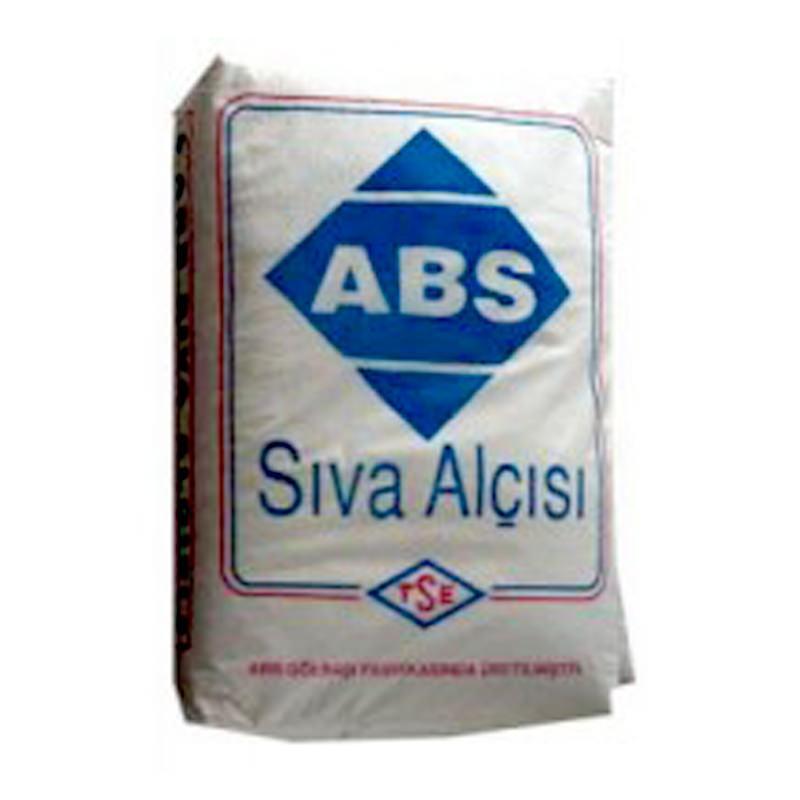 Стартова шпаклівка ABS (5 кг)
